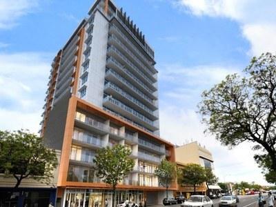 1004/176-180 Morphett Street, Adelaide, SA 5000