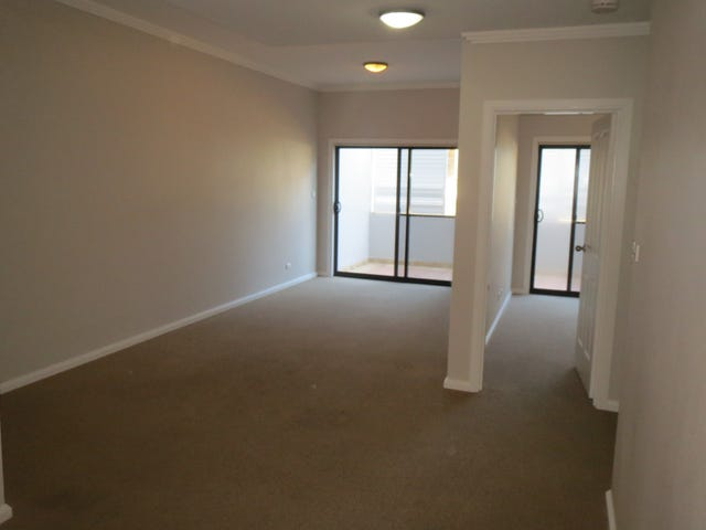 8/295 Condamine Street, Manly Vale, NSW 2093