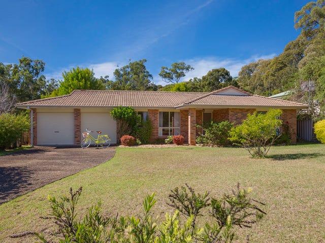 13 Barrani Place, Lilli Pilli, NSW 2536