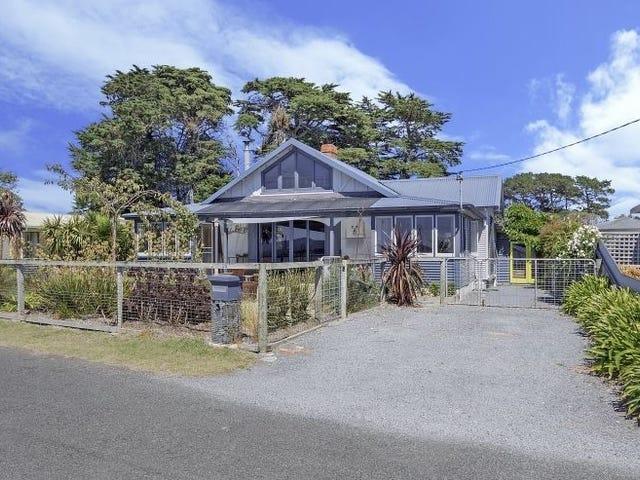 95 Foreshore Road, Kelso, Tas 7270