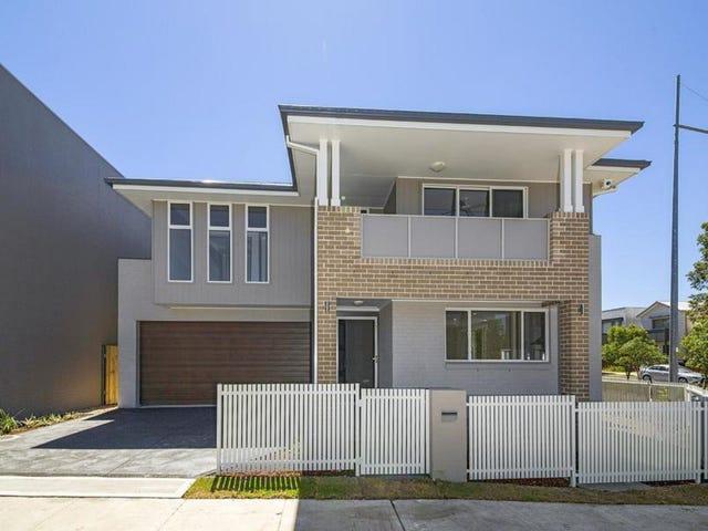 15 Galara Street, Rouse Hill, NSW 2155