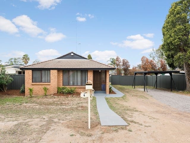 4 Pelican Street, Erskine Park, NSW 2759