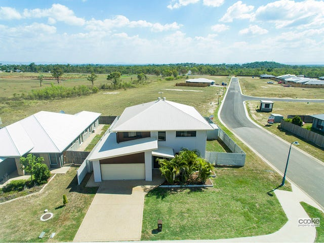 107 Springfield Drive, Norman Gardens, Qld 4701