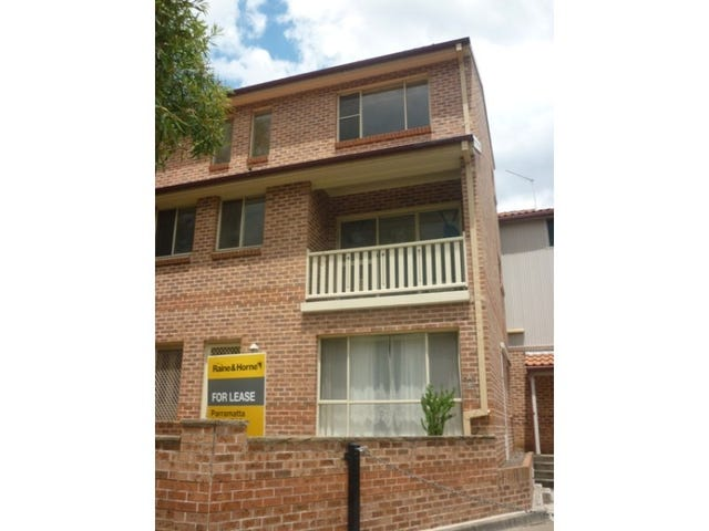 6/55 Grose Street, North Parramatta, NSW 2151