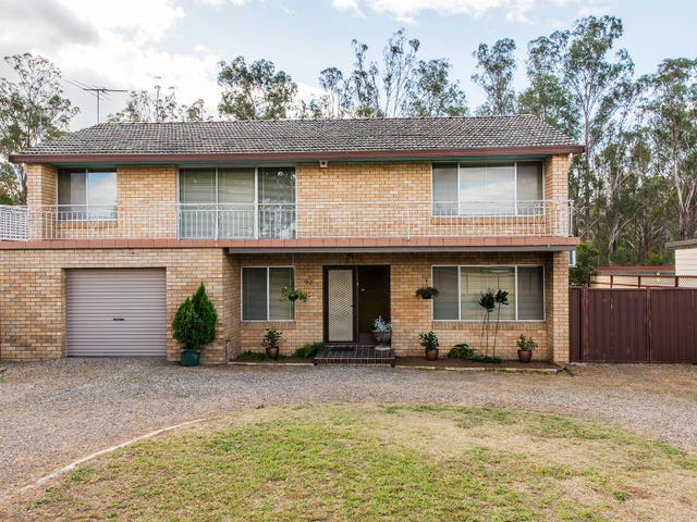 95 Newham Drive, Cambridge Gardens, NSW 2747
