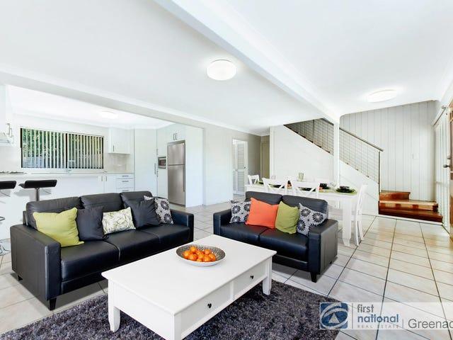 45A Nicoll Street, Roselands, NSW 2196