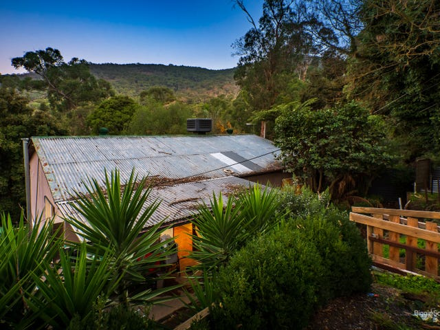 1413 Mountain Highway, The Basin, Vic 3154