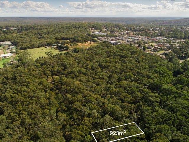 Lot 12, Tarawa Road, Helensburgh, NSW 2508