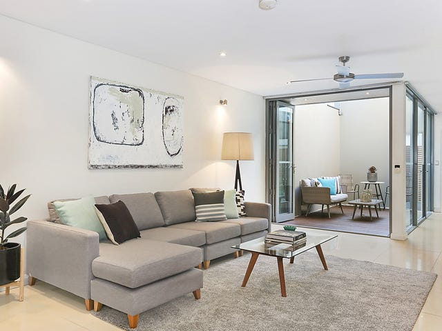 4/132 Military Road, Neutral Bay, NSW 2089