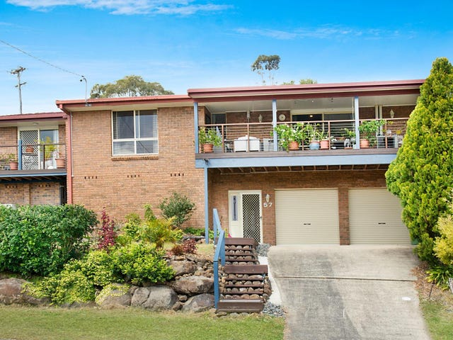57 Mountain View Drive, Goonellabah, NSW 2480