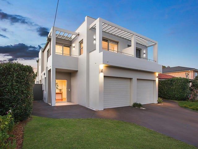40 Wilson Street, Kogarah, NSW 2217