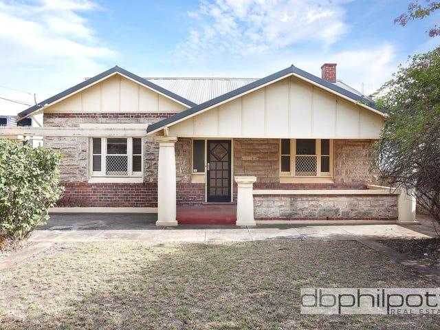 90 Rose St, Prospect, SA 5082
