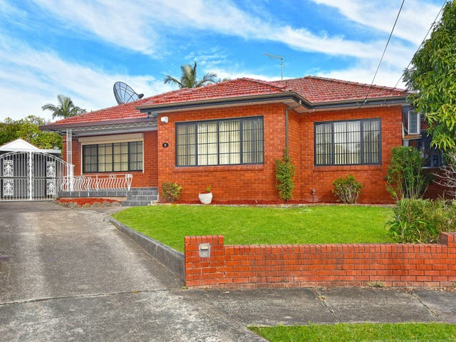 6 Highfield Crescent, Strathfield, NSW 2135