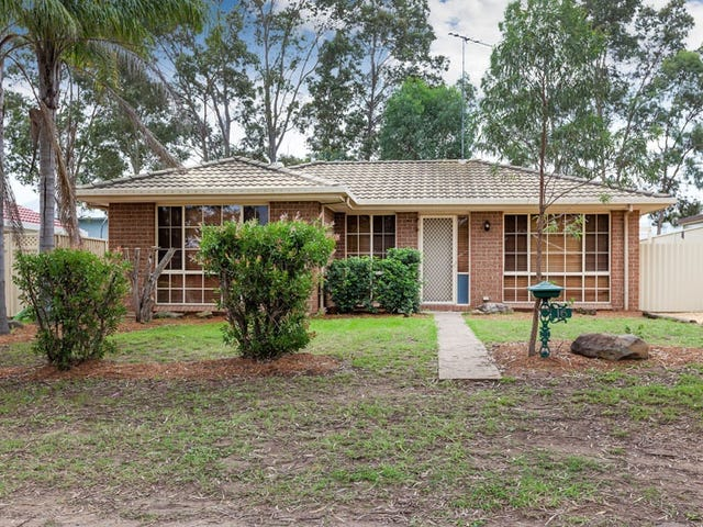 16 Hines Place, Mount Annan, NSW 2567
