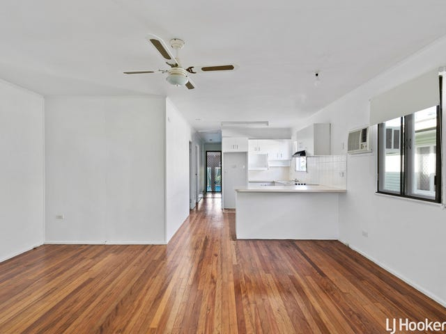 26 Livermore Street, Redcliffe, Qld 4020
