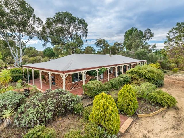 13 Wayeela Place, Woodridge, WA 6041