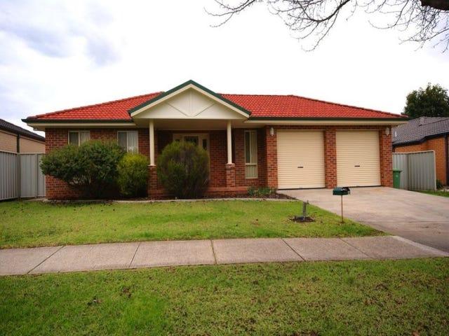 9 Birkdale Terrace, Wodonga, Vic 3690