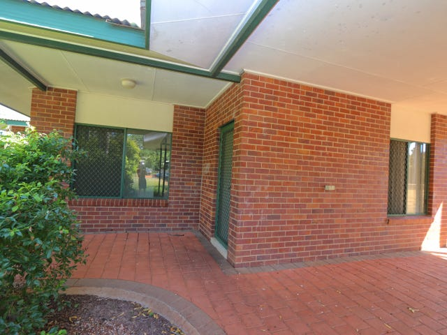 1 Light Court, Katherine, NT 0850