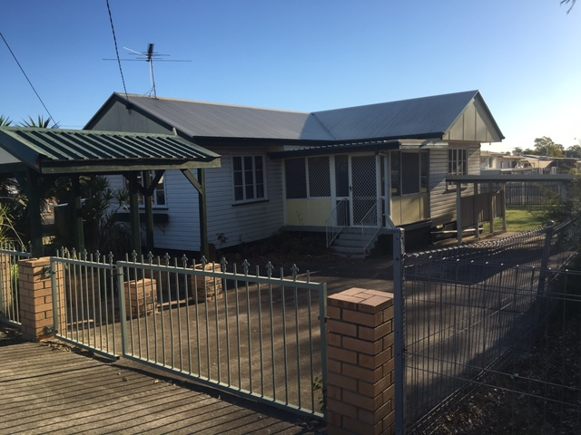 177 Whitehill Road, Raceview, Qld 4305