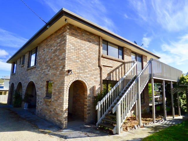 13 Barrack Street, Akaroa, Tas 7216