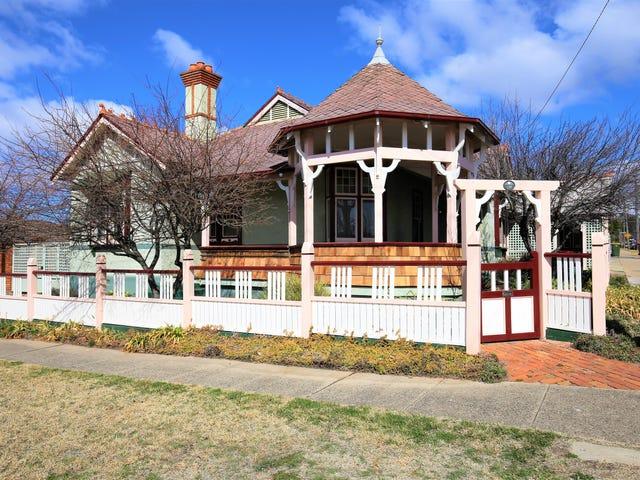 110 Lambert Street, Bathurst, NSW 2795