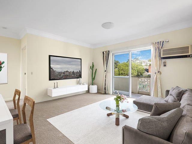 16/17-19 Ray Road, Epping, NSW 2121