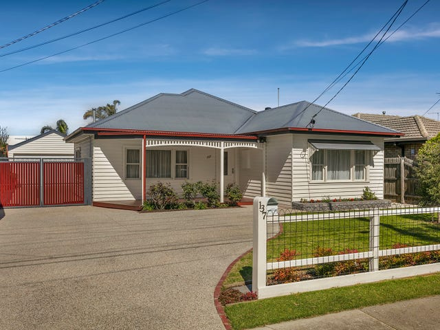 137 Victory Road, Airport West, Vic 3042
