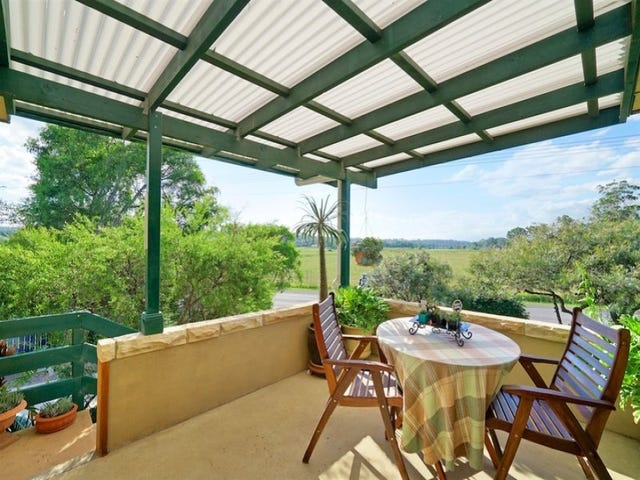 85 Burragorang Road, Mount Hunter, NSW 2570
