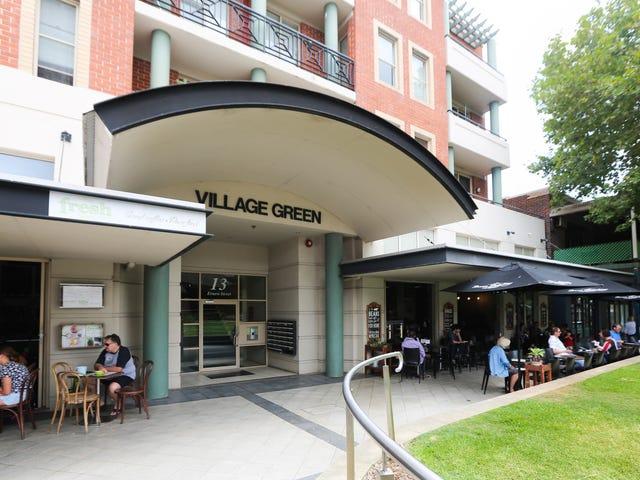 16/13 Ernest Street, Crows Nest, NSW 2065