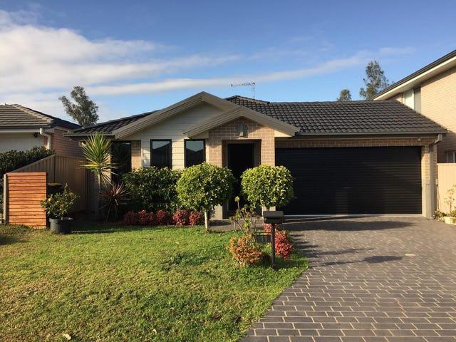 11 Rowan Place, Prestons, NSW 2170