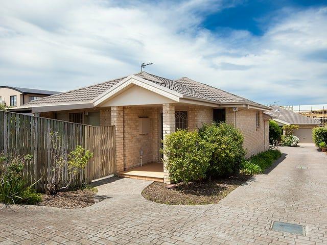 6/59-61 Addison Street, Shellharbour, NSW 2529