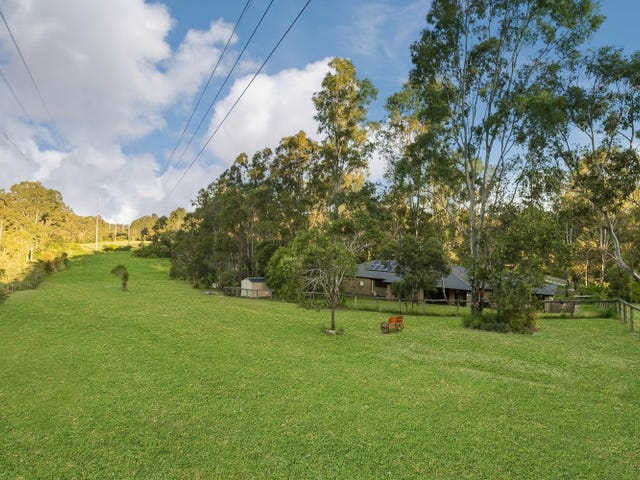 87A Riversleigh Road, Bellbowrie, Qld 4070