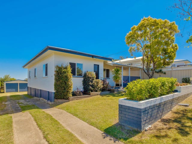 7 McAuliffe Road, Monkland, Qld 4570