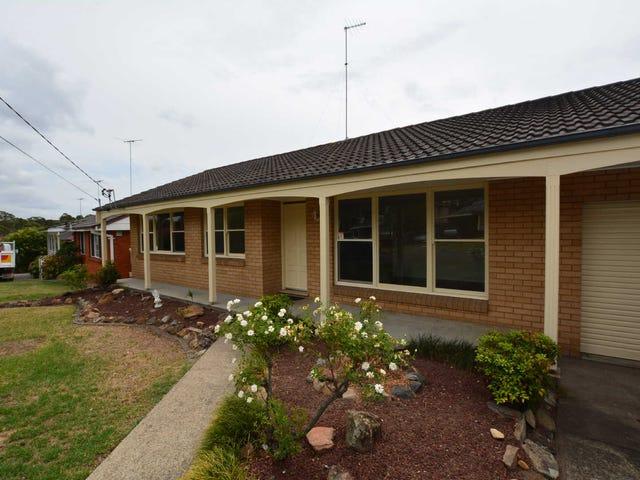 94 SAPPHIRE STREET, Greystanes, NSW 2145