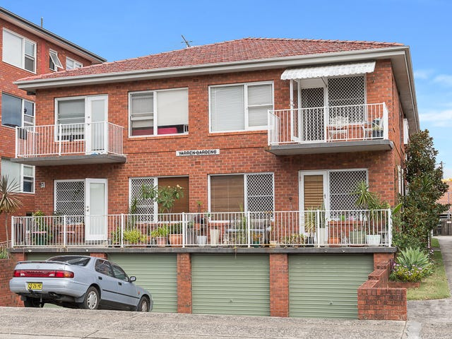 7/51 Kings Road, Brighton-Le-Sands, NSW 2216