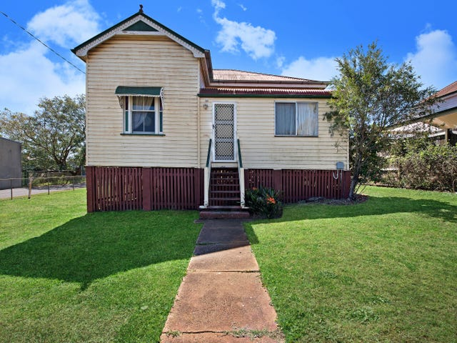 11 Kelfield Street, North Toowoomba, Qld 4350