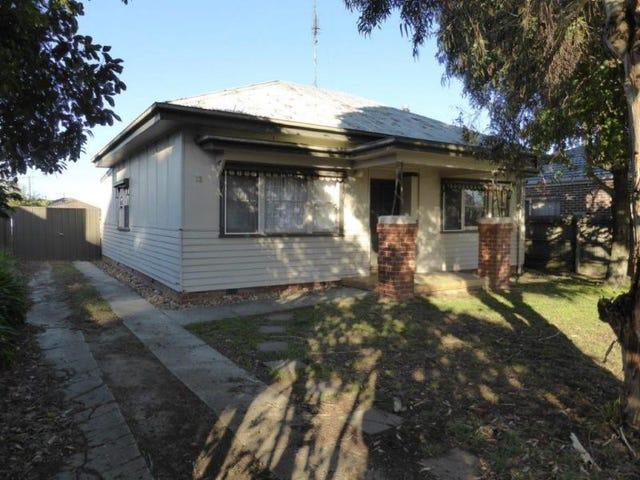 13 Spencer Street, Sebastopol, Vic 3356