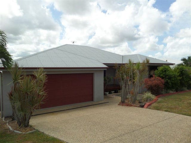 6 Gillies Court, Rural View, Qld 4740