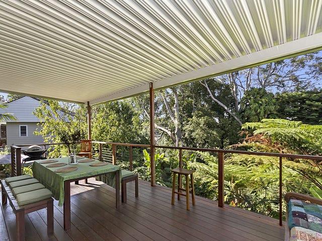 58 Bayview Street, Warners Bay, NSW 2282