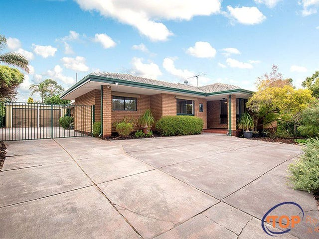 20 The Escarpment, Willetton, WA 6155