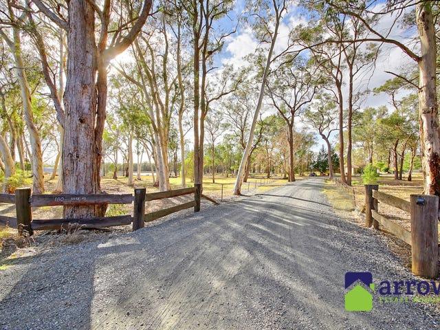 180 Oaks Road, Thirlmere, NSW 2572
