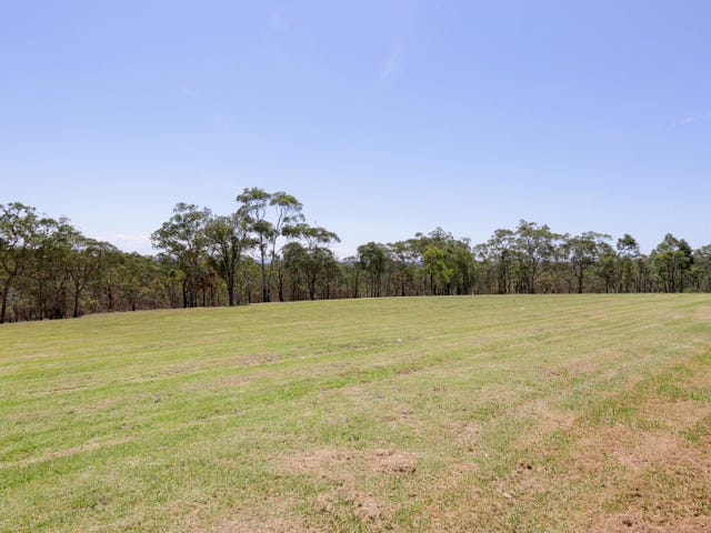 23 Halcrows Road, Glenorie, NSW 2157