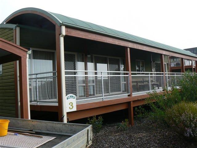 Villa 3/35 Main Street, Bridport, Tas 7262