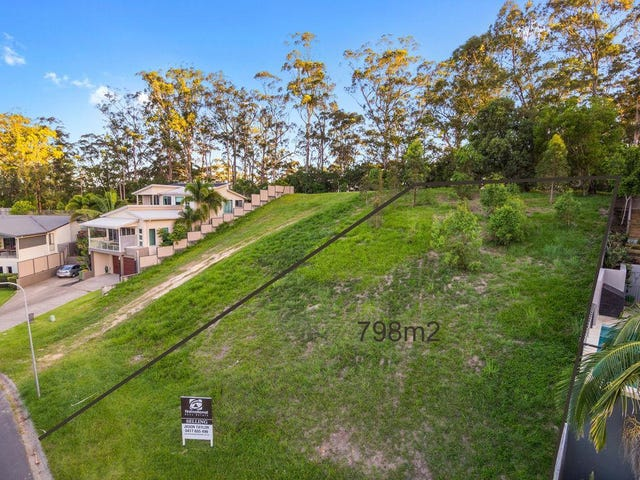 33 Sawtell Drive, Currumbin Waters, Qld 4223