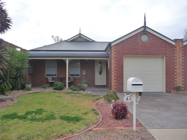 4A Popplewell Street, Moama, NSW 2731