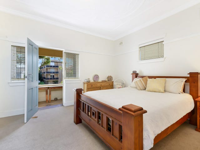 3/25 Blair Street, Bondi Beach, NSW 2026