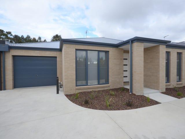 3/317 York Street, Ballarat East, Vic 3350