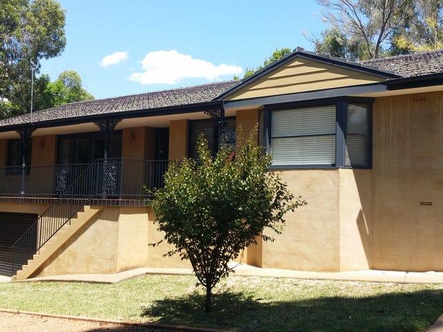 38 Stonehaven Avenue, Dubbo, NSW 2830