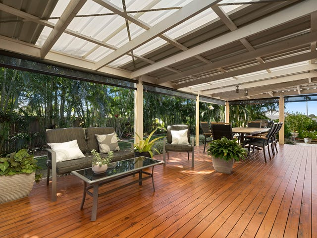 32 Townsville Crescent, Deception Bay, Qld 4508