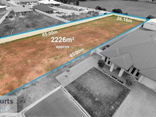 28 Alexander Road, Angle Vale, SA 5117